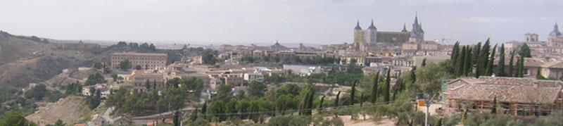 Hotel de Toledo